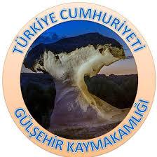 Gülşehir'de iki elektrik tesisi işletmeye açıldı