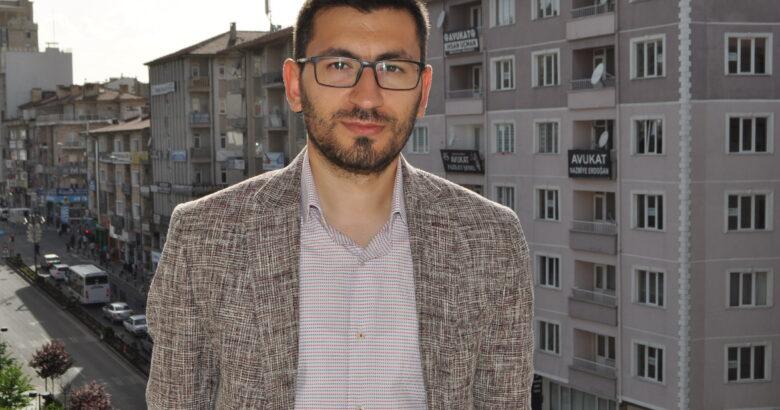 Gazilerimiz Milli İstiklalin yenilmez güçleri