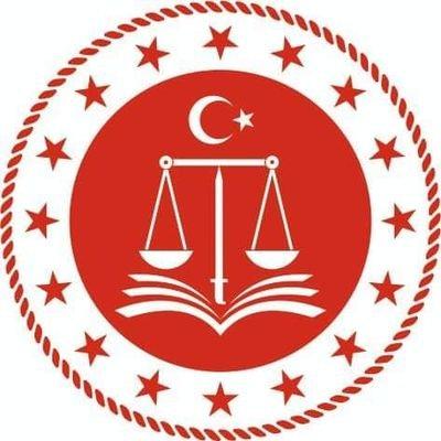 Hükümlü ve tutuklu yakınlarının dikkatine
