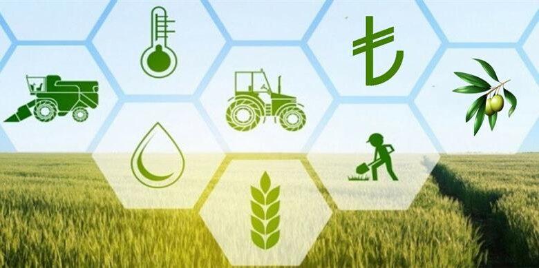 Organik tarım yapan çiftçiler desteklenecek
