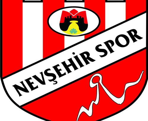 Nevşehir Belediye Spor deplasmanda galip