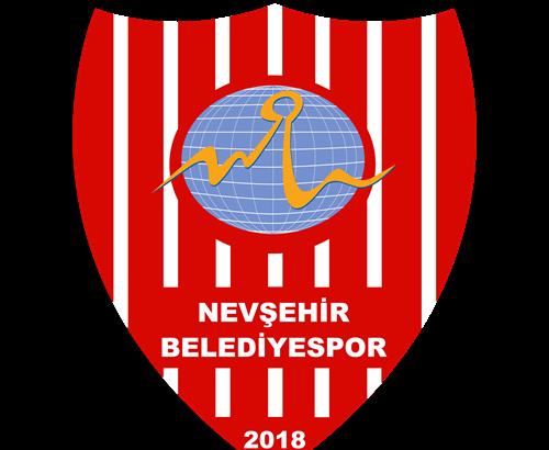 NEVŞEHİR BELEDİYESPOR'DA KONGRE TARİHİ BELLİ OLDU
