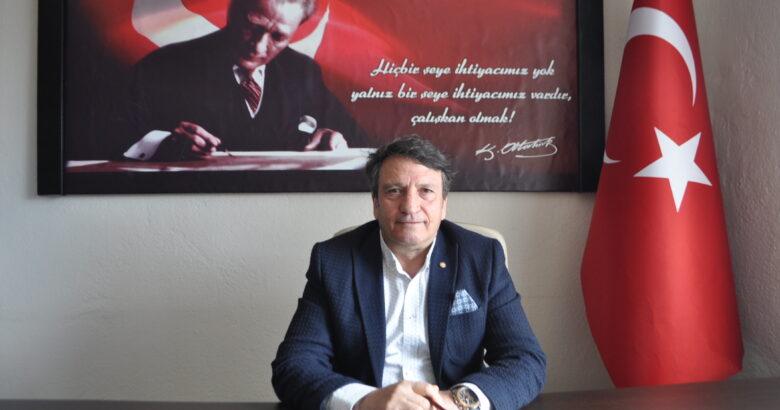 Türkiye Kamu-Sen toplu sözleşme taleplerini açıkladı