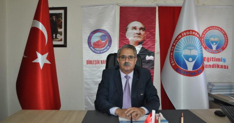 Nevşehir Valiliği eğitim kurumlarından ne istiyor?